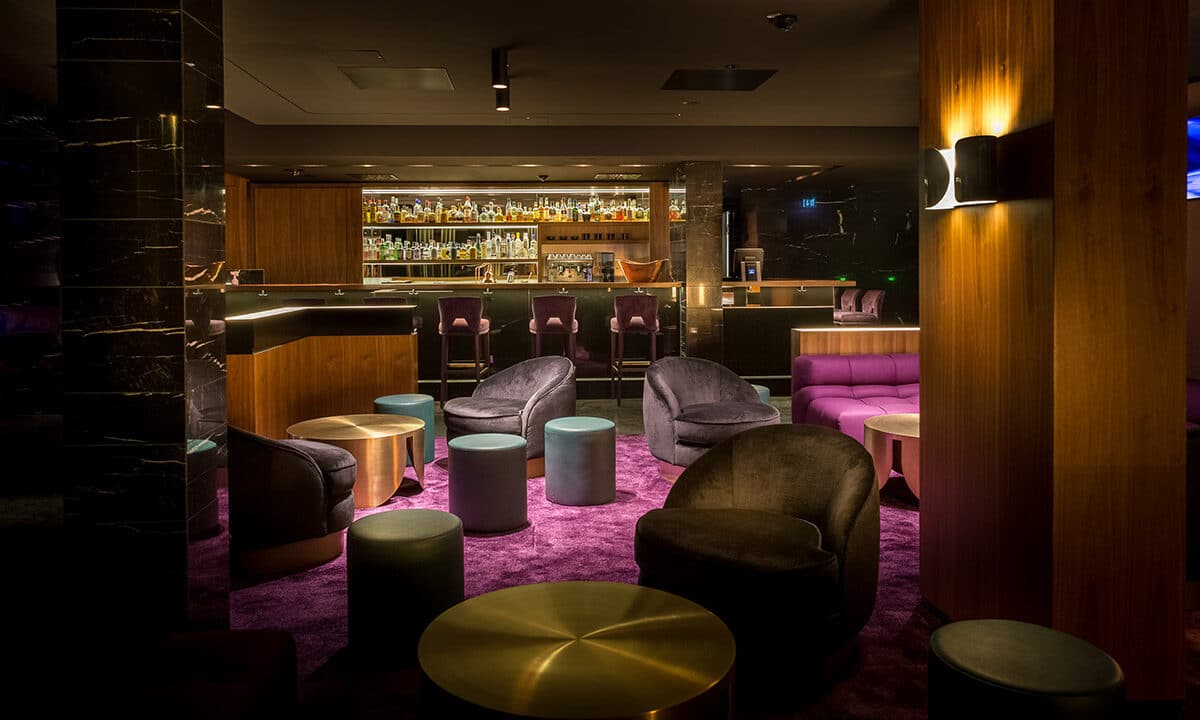 The_New_Grace_Lounge_6